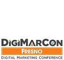 DigiMarCon Fresno 2021 – Digital Marketing Conference & Exhibition